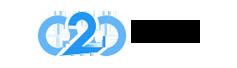 O2O多门店商城