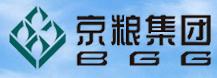 京粮商城网站