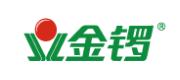 金锣商城网站