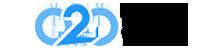 O2O商城系统