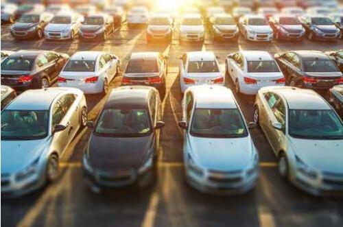 汽车保养o2o失败原因及行业痛点