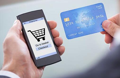 银行卡转账转错了怎么办