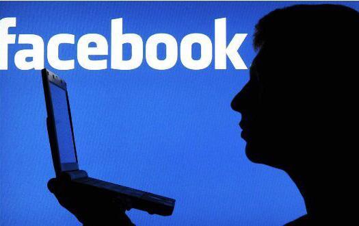 Facebook和YouTube信息流广告竞争升温