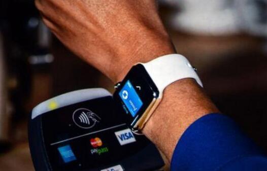 苹果5s不支持Apple Pay 明年或将停产