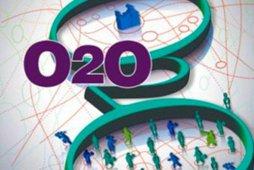 2016上半年O2O电商死亡名单大爆料!