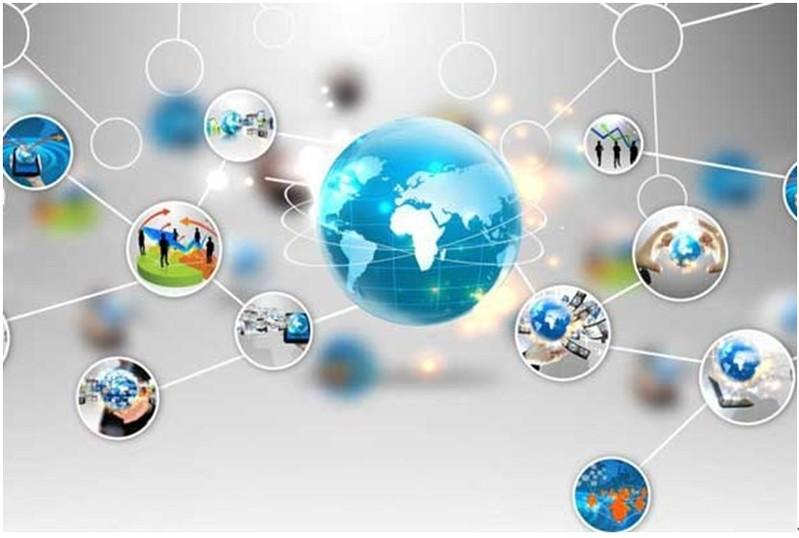 搭建之前要注意信息收集-微信二级分销系统搭建经营之道