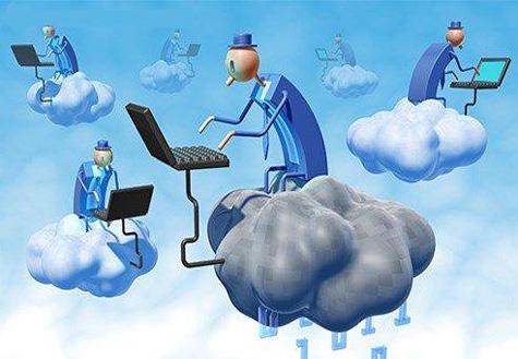 多用户微商城系统开发,助力实体企业玩转互联