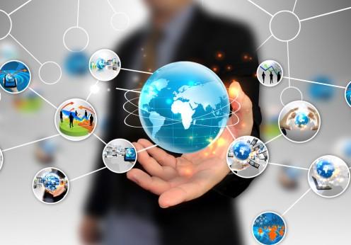 行业资讯_行业资讯:阿里巴巴拟增持阿里影业股权 持股至50.92%