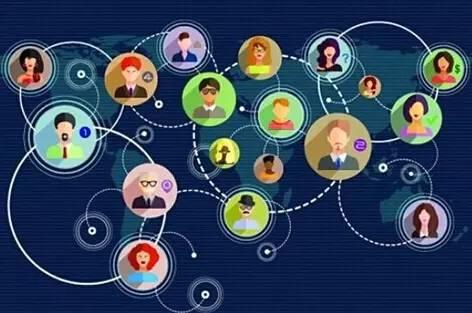 微商如何做好社群运营