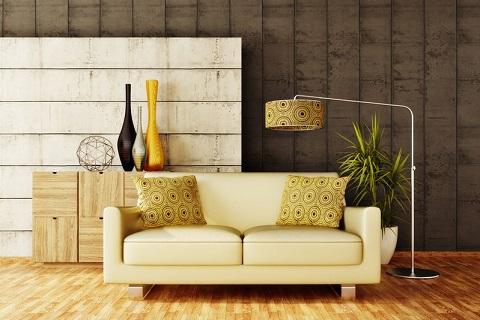 家居,商业模式创新,产品创新,家居市场