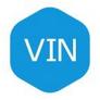 车架号VIN小程序入口,微信车架号VIN小程序